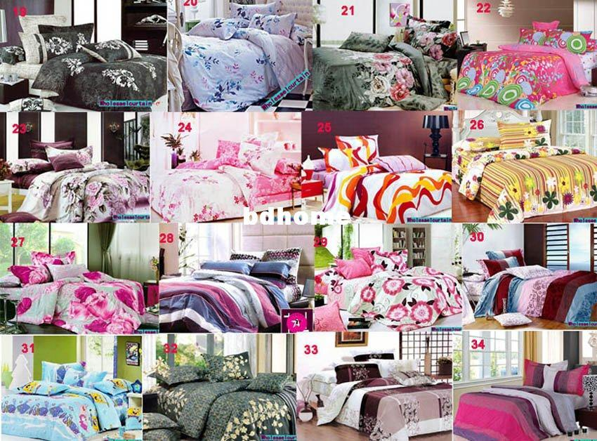 bedding set 2