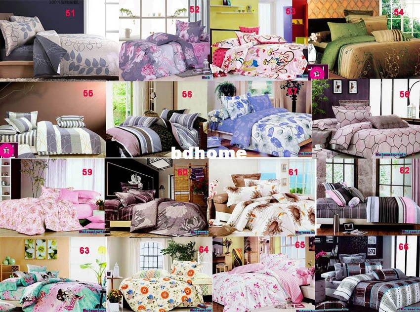 bedding set 4