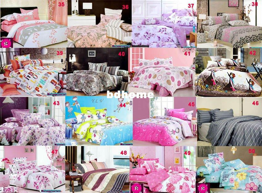 bedding set 3