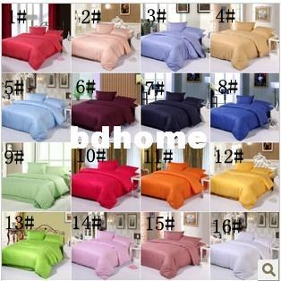 Bedding-100-cotton-100-cotton-satin-solid-color-plain-sheets-fitted-style-piece-set-green-and_.jpg